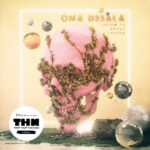 Oma Desala - Learn To Enjoy Losing