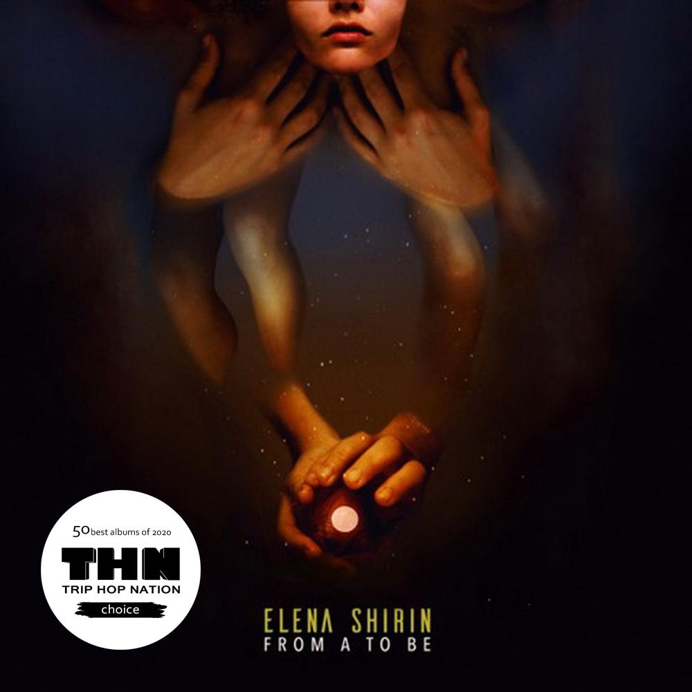 Elena Shirin - From A to B