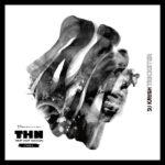 DJ Krush - Trickster